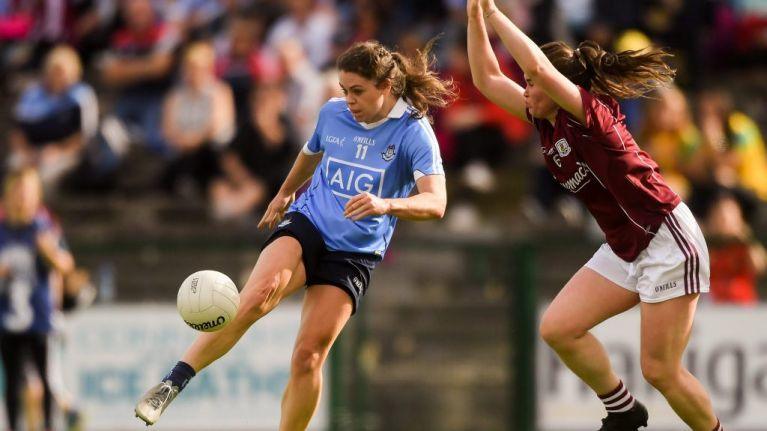 WIN a family pass to the Ladies' All-Ireland finals with a hotel stay