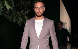 Liam Payne confirms his relationship with 19-year-old model, Maya Henry