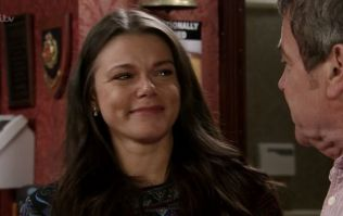 Coronation Street fans were NOT happy with Kate Connor's 'diabolical' exit