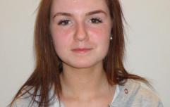 Gardaí seek public's assistance in locating missing Dublin girl