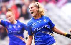 Tipperary return to senior ranks after second All-Ireland Intermediate glory