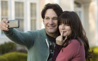 WATCH: Paul Rudd plots against Paul Rudd in the first trailer for Netflix's Living With Yourself