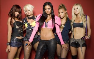 It's official: The Pussycat Dolls reunion world tour is actually happening