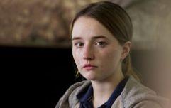 Netflix's Unbelievable is a masterclass on telling survivors' stories
