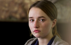 Marie Adler shares her views on Unbelievable, the Netflix drama which depicts her traumatic rape case