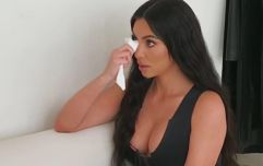 Kim Kardashian has been diagnosed with it, but what exactly is lupus?