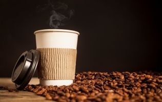 Ireland is the second most expensive country in Europe for coffee