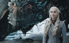 HBO 'close to ordering' a Game of Thrones prequel series about House Targaryen