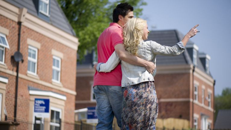 First-time house hunting? Here's what's worth compromising on and why