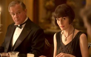 6 reasons to go and see Downton Abbey as it hits the cinema today