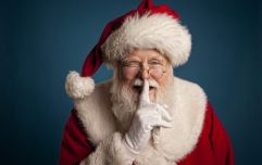 Cork is on the look-out for bearded men to be the perfect Santa this Christmas