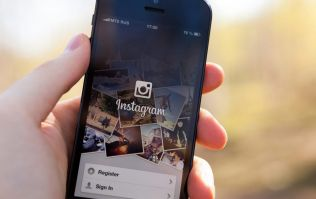 You'll get more Instagram engagement if you post your fire pics in the morning, allegedly
