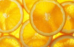 We should all be using Vitamin C on our skin, and here are the reasons why