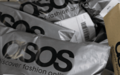 I don't want to wear anything but this flattering ASOS dress ever again