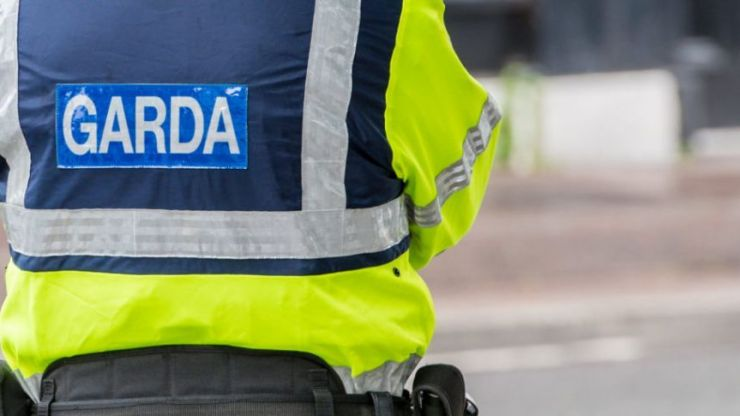 Mother of 'Baby John' urged to come forward by Gardaí