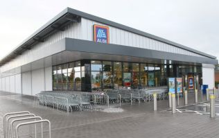 Aldi is going one step further to promote sustainable fishing