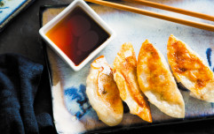 Delicious Japanese recipes to try while you're watching the rugby