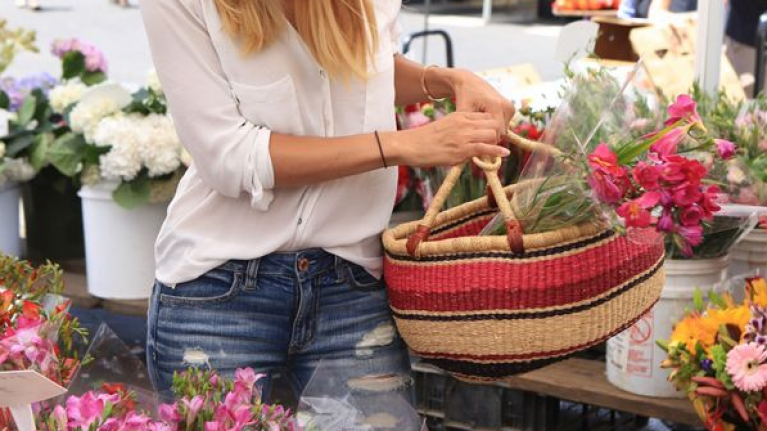 New season reset: 25 easy changes for a happier, healthier life