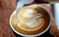 How to make the perfect cup of coffee (according to science)