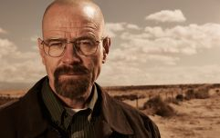 Looks like 10 Breaking Bad characters will appear in the upcoming movie El Camino