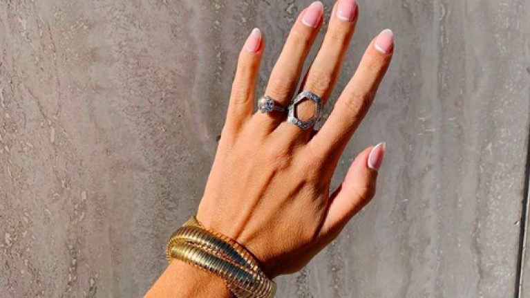 Looking for your next nail inspiration? Then you need to start following this page STAT