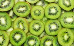 Marks and Spencer have brought back their popular 'no peel' kiwis and we're intrigued