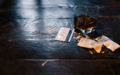 Mixing alcohol and cocaine can cause 'deadly' reaction, warn doctors