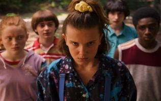 Netflix has officially renewed Stranger Things for a fourth season
