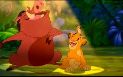 20 really cute pet names that are inspired by Disney characters
