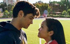 'There's going to be a major new love interest' in the TATBILB sequel
