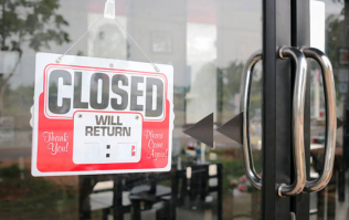 'Dead rat': 9 Irish businesses were served with closure orders in December