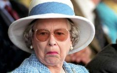 The Queen's bodyguards have given her the funniest codename, and we're howling