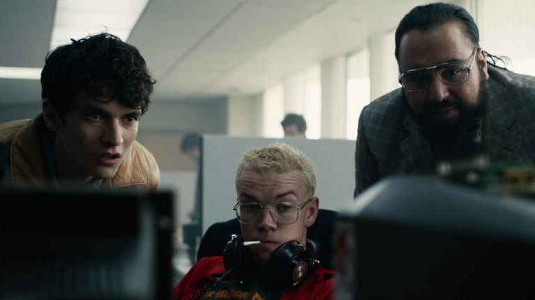 Netflix has revealed there is another Bandersnatch ending out there