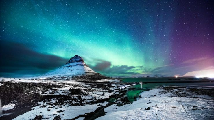 WOW Air have announced an amazing flight sale for people who want to see the Northern Lights