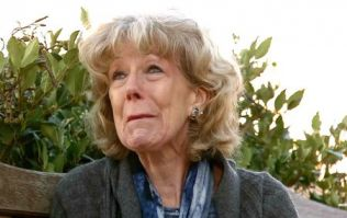 Coronation Street's Audrey Roberts to make heartbreaking discovery on family trip