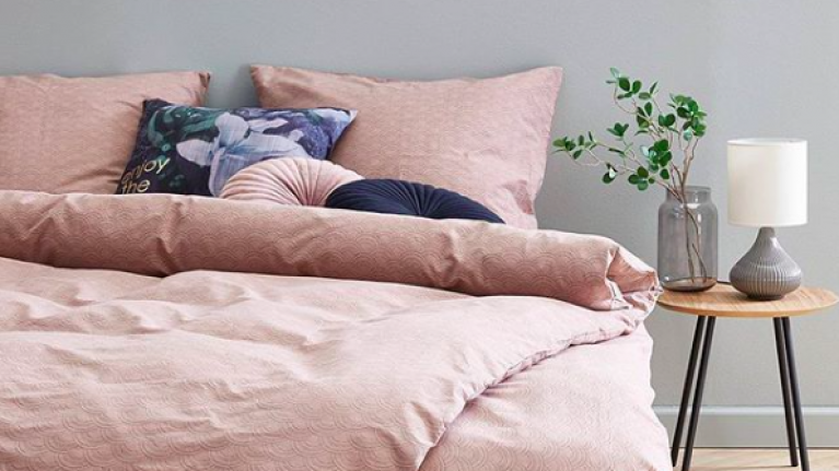 Danish brand JYSK is set to rival IKEA by opening Irish stores this year