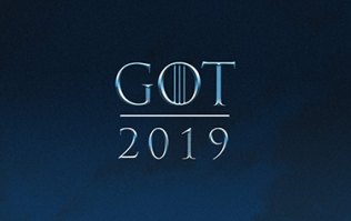 We FINALLY know that exact date Game of Thrones season 8 will air