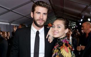 Miley Cyrus and Liam Hemsworth reportedly expecting their first child together