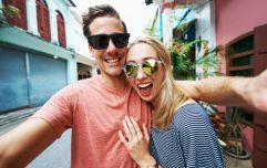 Research suggests that couples who constantly post on social media might actually be insecure