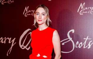 Saoirse Ronan revealed she would PAY to star in this movie and we need it to happen