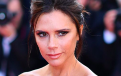 Victoria Beckham is launching a comedy series on YouTube called 'The Chair'