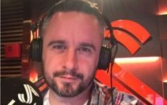 'Too young': Tributes pour in as 2FM DJ Alan McQuillan dies suddenly