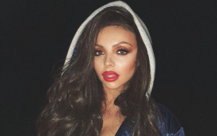 Jesy from Little Mix is dating one of our fave Love Islanders of all time