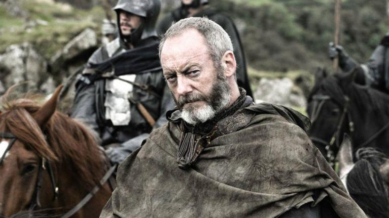 Liam Cunningham just confirmed who will die in Game of Thrones season 8