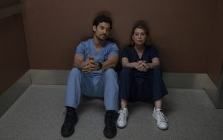 Grey's Anatomy fans left devastated after latest emotional twist