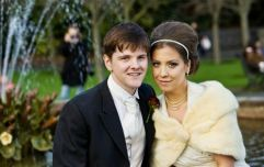 7 traditional things I didn't do on my wedding day (and I'm glad for it)