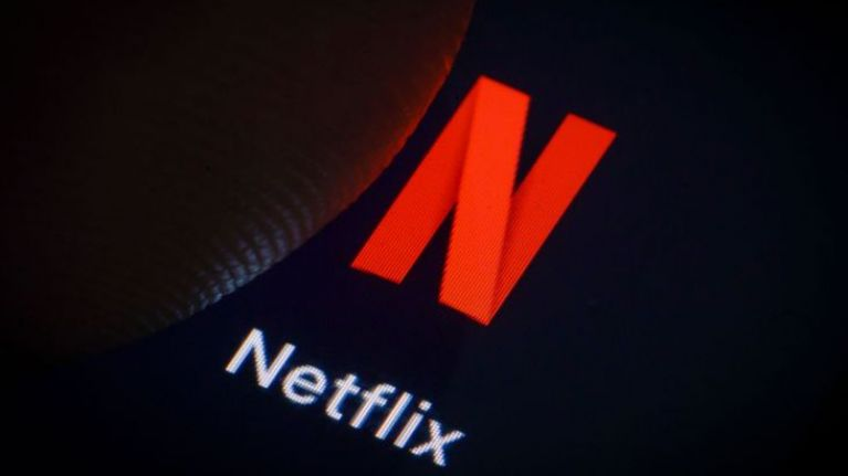 NOOO! Bad news guys, we might not be able to share Netflix accounts anymore