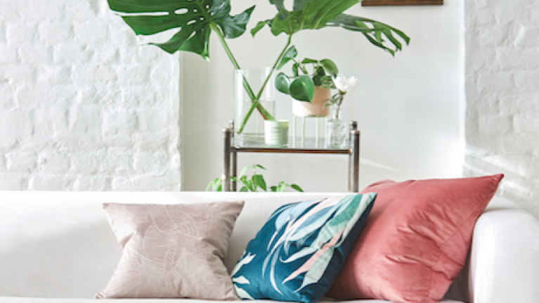 Go! The one item EVERYONE will want from the latest Penneys homeware collection