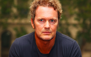 Neighours and Home and Away actor Craig McLachlan charged with sex offences and assault