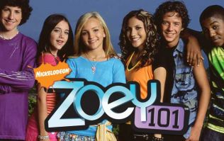 Jamie Lynn Spears reveals the real reason why Zoey 101 was cancelled